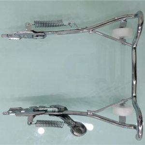 image 4 x550x0x4 1 300x300 - Chân chống sau xe đạp điện (2 yên)