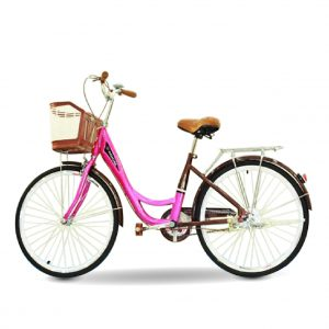 xe dap agiom 01 1 300x300 - Xe đạp Agiom nữ bánh 24