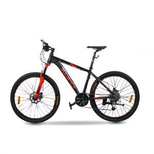 xe dap dia hinh laux dream 100 01 300x300 - Xe đạp thể thao Laux 100