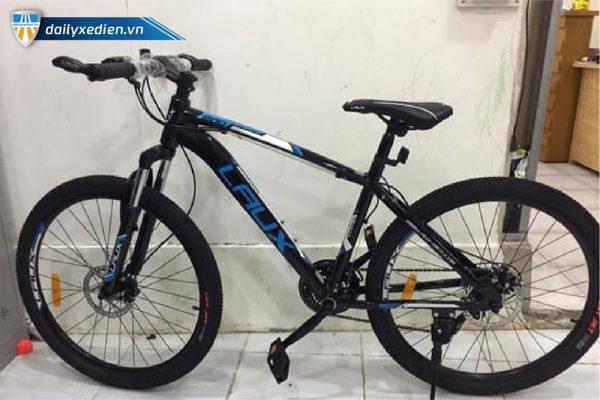 xe dap dia hinh laux dream 200 03 600x400 - Xe đạp thể thao Laux 200