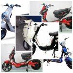 Đại lý phân phối xe đạp điện giá rẻ tại Quảng Nam