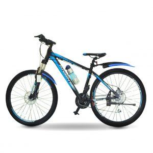 xe dap the thao Knight 26KT680 nhom 1 300x300 - Xe đạp thể thao Knight 26KT680 nhôm