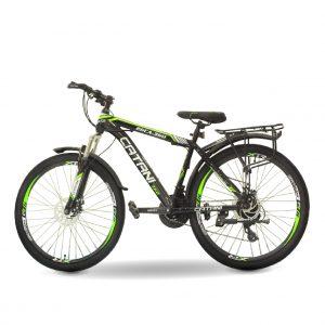 xe dap the thao catani 360 01 300x300 - Xe đạp thể thao Catani 360