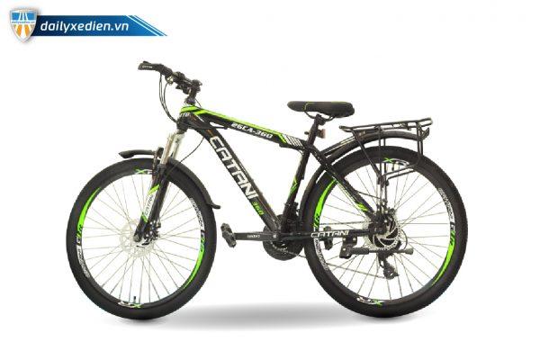 xe dap the thao catani 360 sp 03 1 600x400 - Xe đạp thể thao Catani 360