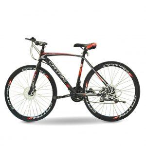 xe dap the thao catani 700c 01 300x300 - Xe đạp thể thao Catani 86-PF(700c-d)