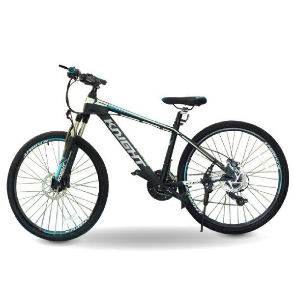 xe dap the thao knight 650 nhom day am 01 1 1 600x600 - Xe đạp thể thao Knight 650 nhôm dây âm
