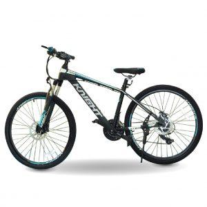 xe dap the thao knight 650 nhom day am 01 1 300x300 - Xe đạp thể thao Knight 650 nhôm dây âm