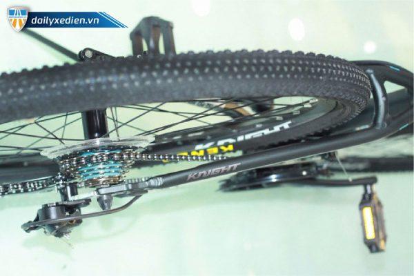 xe dap the thao knight 650 nhom day am ct1 02 1 600x400 - Xe đạp thể thao Knight 650 nhôm dây âm