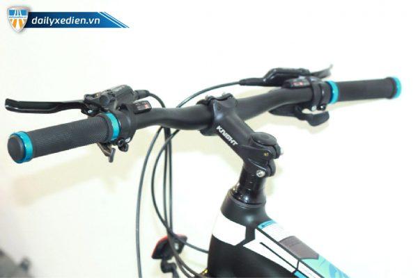 xe dap the thao knight 650 nhom day am ct2 02 1 600x400 - Xe đạp thể thao Knight 650 nhôm dây âm