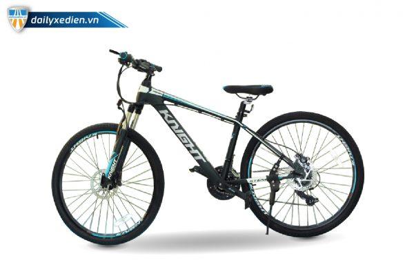 xe dap the thao knight 650 nhom day am sp 03 1 600x400 - Xe đạp thể thao Knight 650 nhôm dây âm