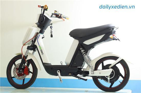 xe dap dien hk bike cap a2x550x0x4 - Xe đạp điện HK Bike Cap A2
