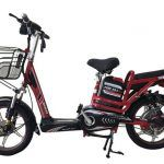 xe dap dien sufat for all794x550x0x4 1 150x150 - Các loại xe đạp điện giá rẻ cho học sinh