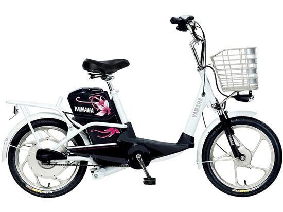 xe dap dien yamaha icats h4194x550x0x4 1 - Xe đạp điện Yamaha H4
