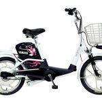 Những dòng Xe đạp điện giá rẻ nhất tại Bluera