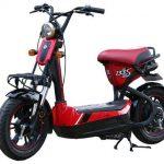 Xe đạp điện Giant 133S chính hãng giá rẻ nhất tại Dailyxedien.vn