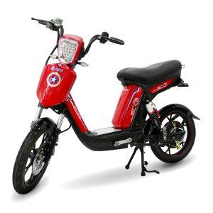 CAP X maketchitiet 01 01 1 300x300 - Tổng hợp các mẫu xe đạp điện - xe máy điện hot #1 tháng 12
