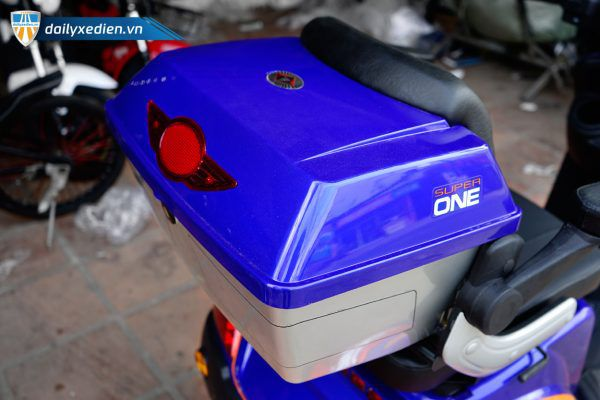 SUPER ONE 3banh maketchitiet 01 08 600x400 - Xe 3 bánh Super One