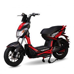 Xe máy điện Topmen 01 300x300 - Xe máy điện Topmen