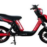 bluera1 150x150 - Mua xe đạp điện chính hãng giá rẻ TP HCM