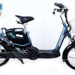Xe đạp điện Nhật Bản – tổng hợp các mẫu xịn nhất hiện nay