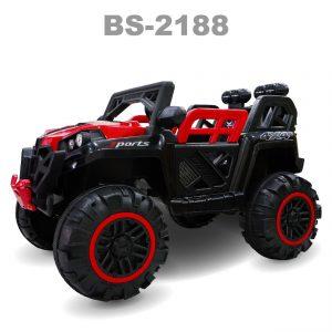 BS2188 OTO DIEN mau 02 maket 02 1 300x300 - Xe ô tô điện BS2188