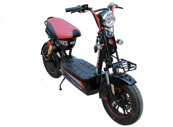 IMG 4575x550x0x4 2 - Những dòng Xe đạp điện Nhật cũ giá rẻ tại Dailyxedien.vn
