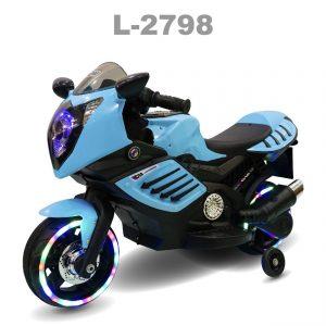 L 2798 MOTOR DIEN mau 08 maket 02 1 300x300 - Xe mô tô trẻ em  L-2798