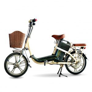 XE DAP DIEN GIANT 10 300x300 - Xe đạp điện Giant