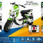 XMEN BLADE terra motor maket 01 01 1024x683 150x150 - Thực hư đằng sau những câu chuyện xe máy điện giá rẻ