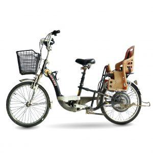 Xe dap dien Asama den 01 300x300 - Xe đạp điện Asama