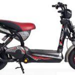 gant133spost 150x150 - Tổng hợp các mẫu xe đạp điện - xe máy điện hot #1 tháng 12