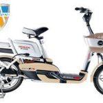 hondaa61 150x150 - Tổng hợp những mẫu xe đạp điện tốt nhất thị trường hiện nay