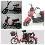 mua xe dap dien cu202 150x150 - Thanh lý xe đạp điện tận xưởng giá rẻ bất ngờ