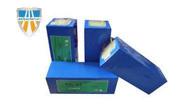 pin1 - Pin xe máy điện các loại được bán tại Bluera cam kết chất lượng