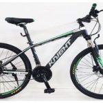 Nên mua phụ tùng xe đạp thể thao chính hãng ở đâu tốt nhất hiện nay?