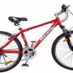 Những mẫu xe đạp nhập khẩu từ Nhật Bản hot nhất