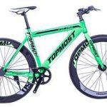 Top 6 mẫu xe đạp thể thao giá rẻ không ngờ