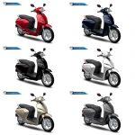xe may dien vinfast gia re Collage Fotor 150x150 - Tổng hợp những mẫu xe máy điện mới nhất 2020