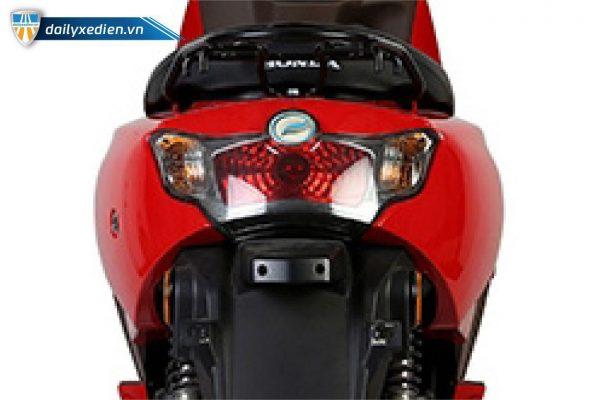 Xe may dien Honda VS V3 denhau 02 600x400 - Xe Máy Điện Honda VS V3