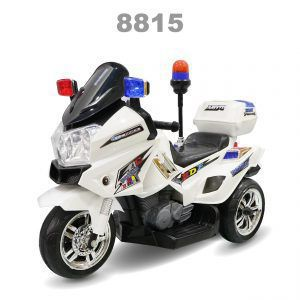 8815 MOTOR DIEN mau 06 maket 02 1 300x300 - Xe mô tô trẻ em 8815