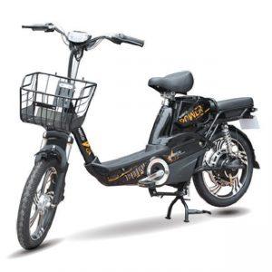 Anbico AP1503 New 300x300 - Xe đạp điện Anbico AP1503 New