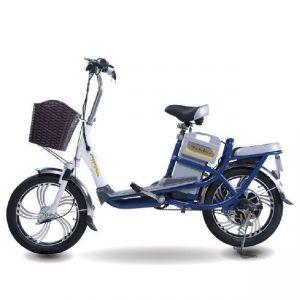 Anbico AP1505 New 1 300x300 - Xe đạp điện Anbico AP1505 New