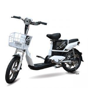 Anbico AP1705 New 300x300 1 - Xe đạp điện Anbico AP1705 New