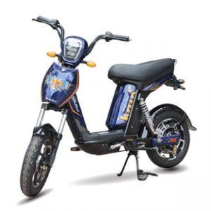 Anbico Batman S 300x300 - Xe đạp điện Anbico Batman S