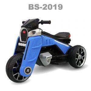 BS 2019 MOTOR DIEN maket 02 1 300x300 - Xe mô tô trẻ em BS-2019
