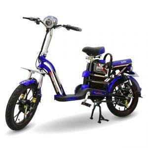 BUERA GALAXY X chitiet 01 01 1 300x300 - Xe đạp điện Bluera Galaxy X