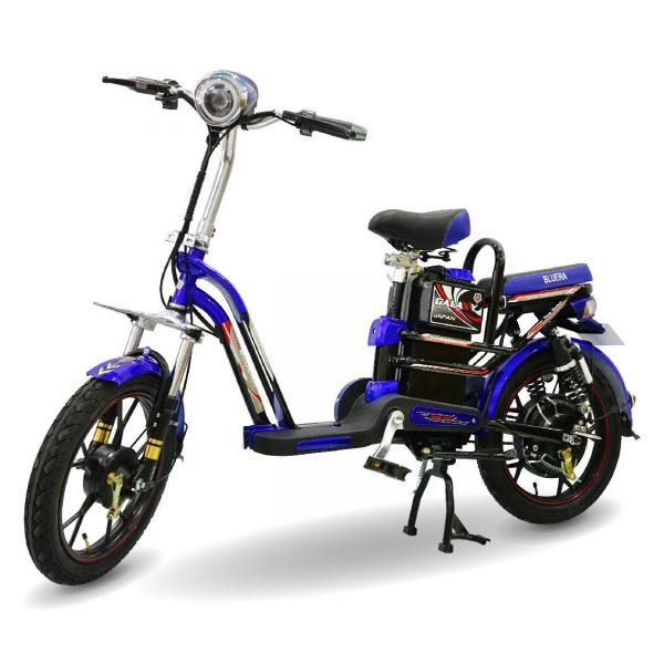BUERA GALAXY X chitiet 01 01 1 600x600 - Xe đạp điện Bluera Galaxy X