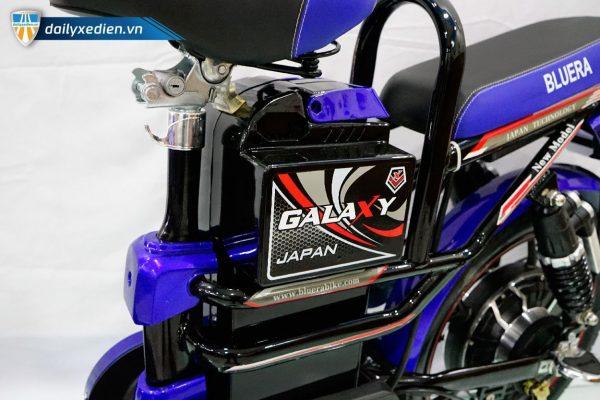 BUERA GALAXY X chitiet 01 06 600x400 - Xe đạp điện Bluera Galaxy X