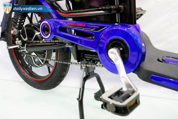 BUERA GALAXY X chitiet 01 08 600x400 - Xe đạp điện Bluera Galaxy X