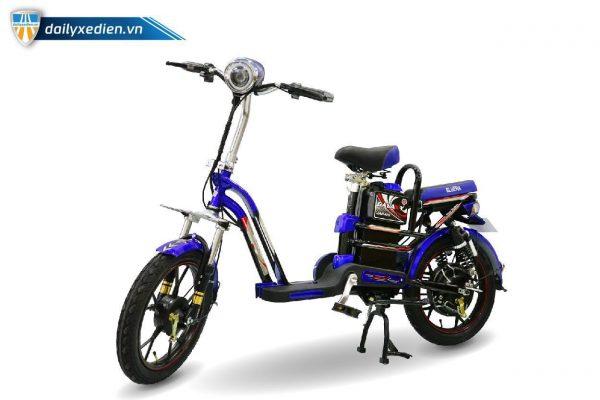 BUERA GALAXY X chitiet 01 10 600x400 - Xe đạp điện Bluera Galaxy X